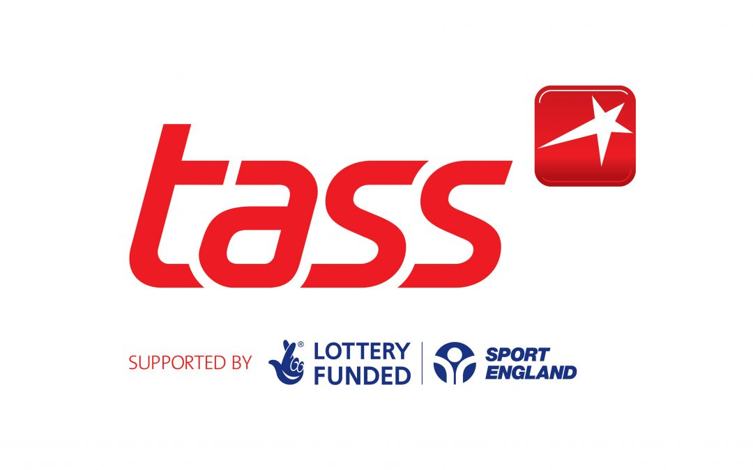 UoM Sport athletes shortlisted in four out of five categories at the TASS Stars Awards